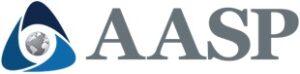 AASP logo